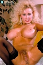 Wendy Whoppers - Solo Big Tits photos