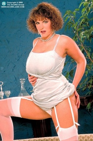 Carol Brown -  Big Tits photos