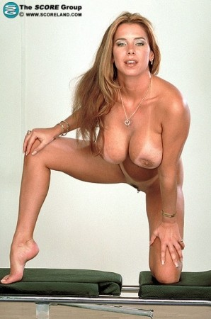 Valerie Fields -  Big Tits photos