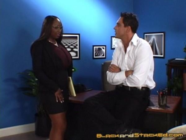 Cassitty Porn Video 12