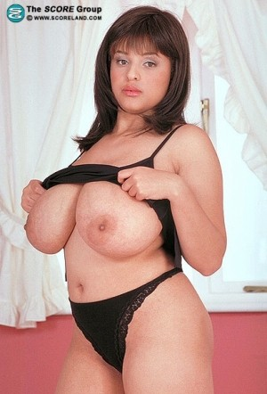 Chaz -  Big Tits photos