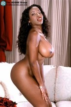 Vanessa Blue -  Big Tits photos