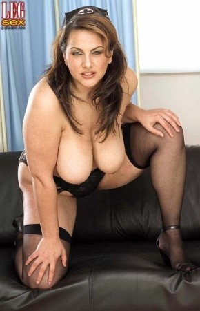 Mellie D -  Big Tits photos