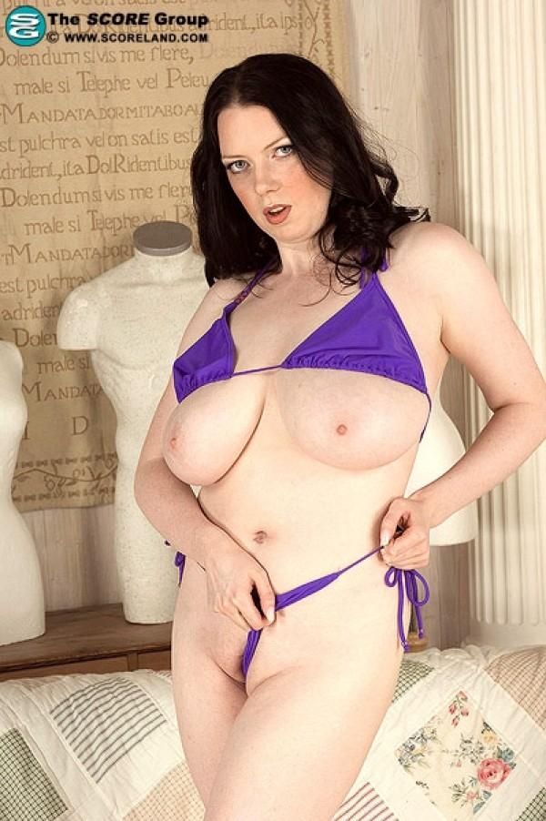 Emily Cartwright Xl 87