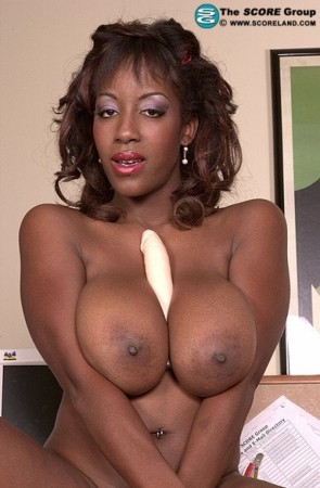Sierra -  Big Tits photos