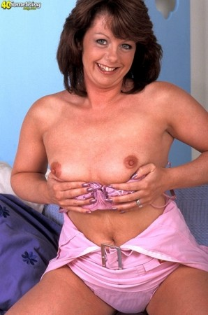 Mature baccara galleries