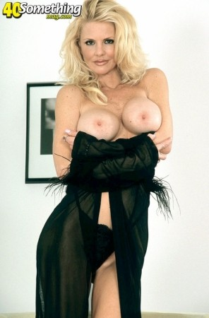 Stacy Staxxx -  MILF photos