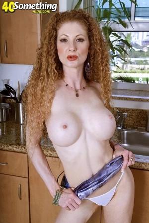 Free Annie Body Porn Videos - Pornhub Most Recent