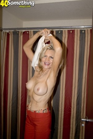 Barushka milf galleries