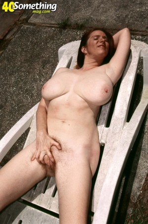 Adult picture posting sites