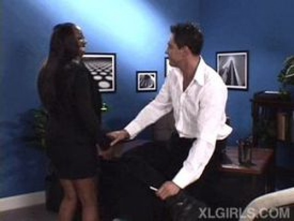 archive asf free movie sample stripping xxx