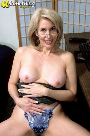 Erica Lauren -  MILF photos