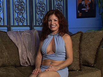Mature Jacqueline Rose Video 22