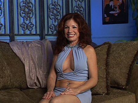 Jacqueline Rose Porn Videos 65