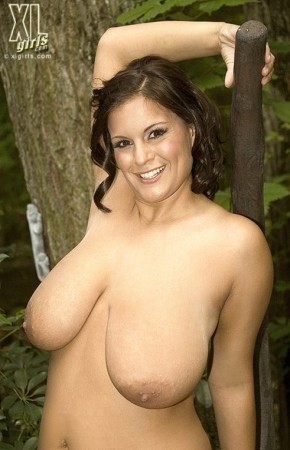 Logan Moss -  Big Tits photos