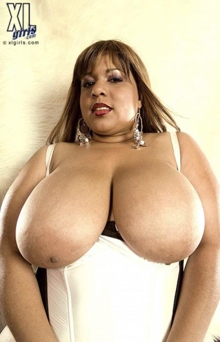 Vicki Nicole Xl 9