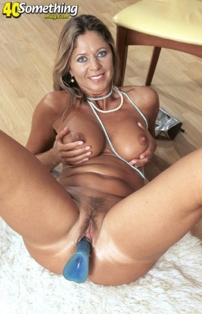 Milf Next Door Caelea 6