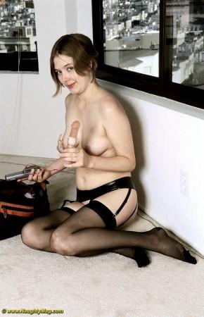 courtney thorne smith nacked sex