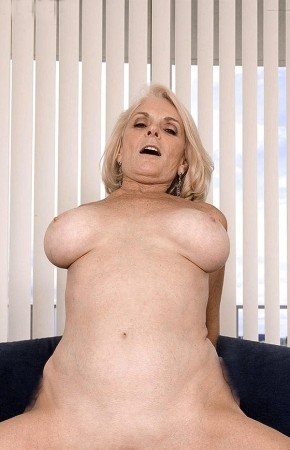 Georgette Parks - Solo Amateur photos