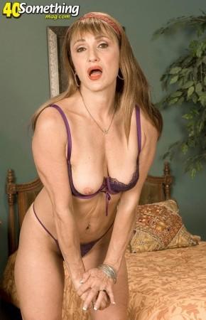 Porn Mature Jillian Foxxx 86