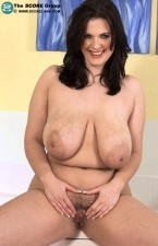 Deborah Blue - Solo Big Tits photos