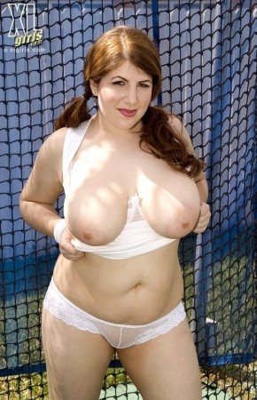 Jane Blow - Solo Big Tits photos