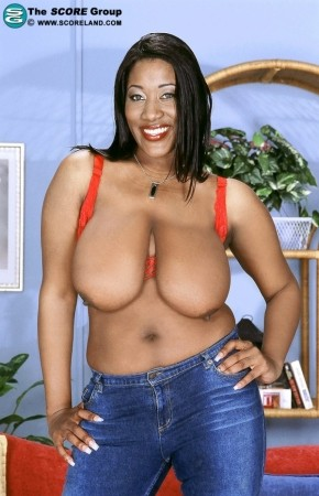 Sheree Sweet - Solo Big Tits photos