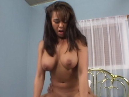 Jasmin - XXX Big Tits video