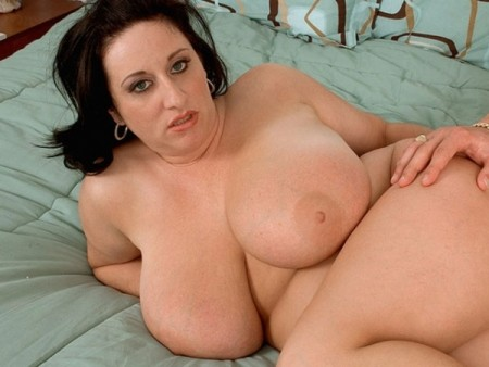Kitty Lee - XXX BBW video