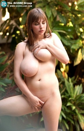 Christy Marks - Solo Big Tits photos thumb