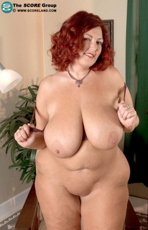 Peaches LaRue - Solo Big Tits photos