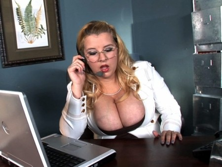 Sunshine - Solo Big Tits video