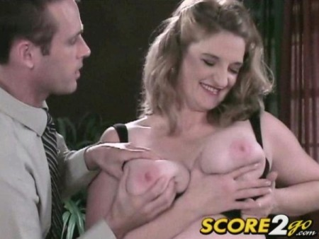 Roxie - XXX BBW video