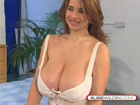 Susie Wilden - Girl Girl Big Tits video