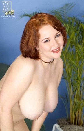 Anastaisa - Solo BBW photos