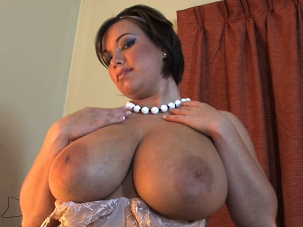 Scoreland victoria lane maid love