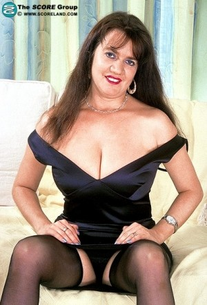 Cilla -  Big Tits photos
