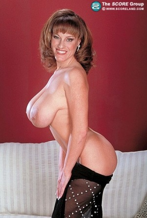 Cindy Cupps -  Big Tits photos