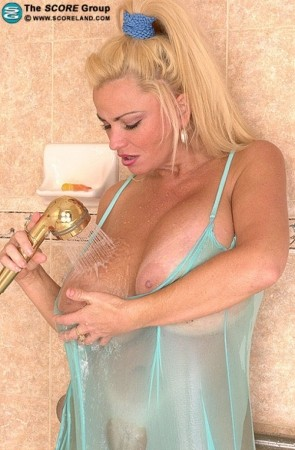 Colt 45 - Solo Big Tits photos