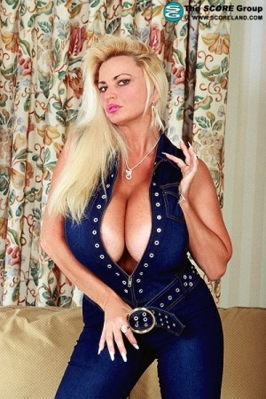Colt 45 -  Big Tits photos
