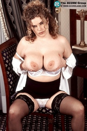 Crisa -  Big Tits photos