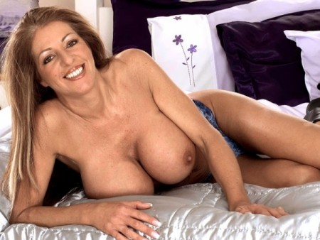 JJ Lane - Solo Big Tits video