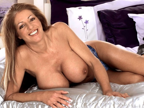 JJ Lane -  Big Tits video
