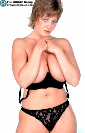 Davina Armstrong -  Big Tits photos