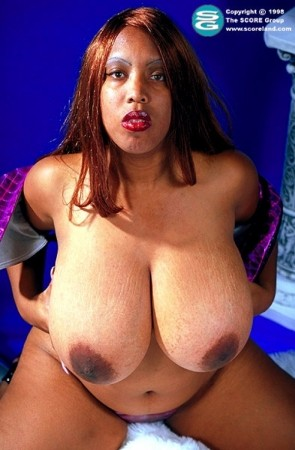 Deja - Solo Big Tits photos