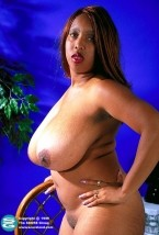 Deja -  Big Tits photos