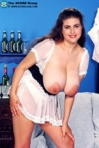 Denise Davies -  Big Tits photos