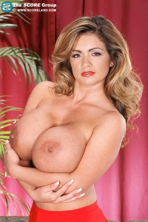 Denise Derringer -  Big Tits photos