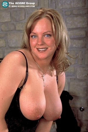 Drew -  Big Tits photos