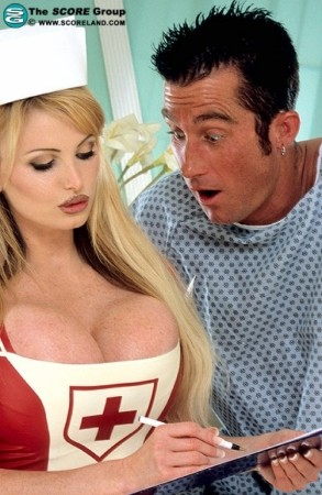 Taylor Wane - XXX Big Tits photos
